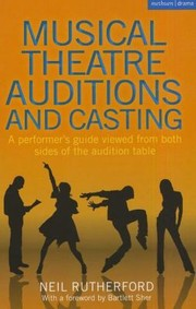 Book Cover - Title in blue lettering over several silhouetted figures doing different actions against an orange background.