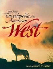 Book Cover - Title in black and maroon lettering over a photograph of howling wolf silhouetted against a sunset sky.