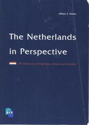 Book Cover - Title in white lettering against a dark indigo background.
